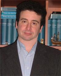 Francesco Fulco