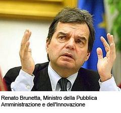 Renato Brunetta