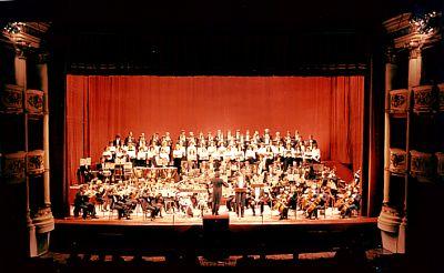 orchestrasinfonica